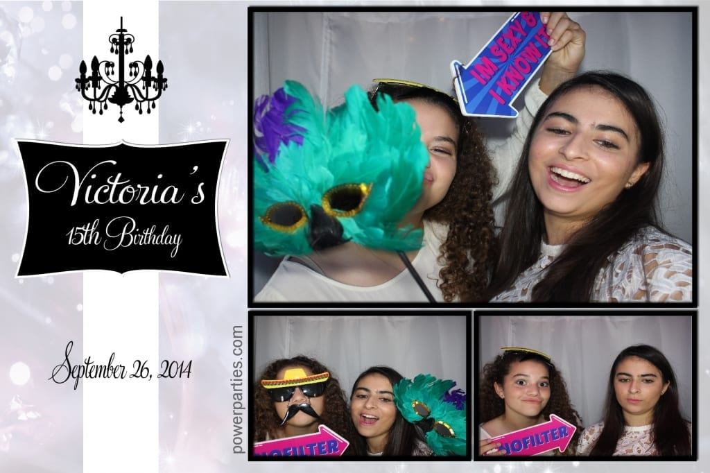 quince-photo-booth-party-fun-wedding-rental-miami-photobooth-sobe-south beach-photo booth rental-20140926_ (69)