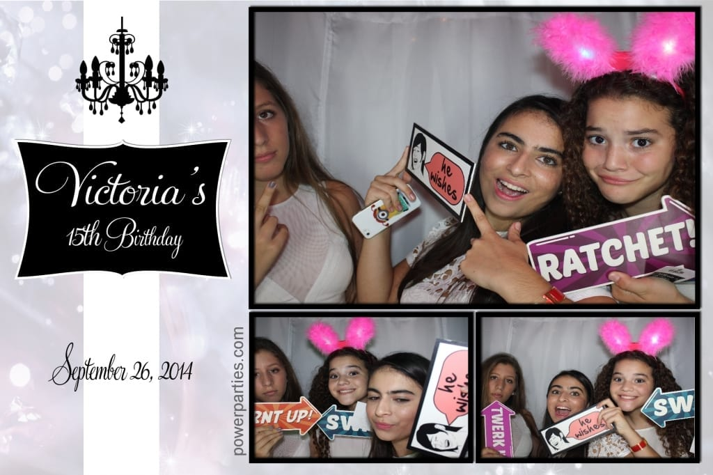 quince-photo-booth-party-fun-wedding-rental-miami-photobooth-sobe-south beach-photo booth rental-20140926_ (72)