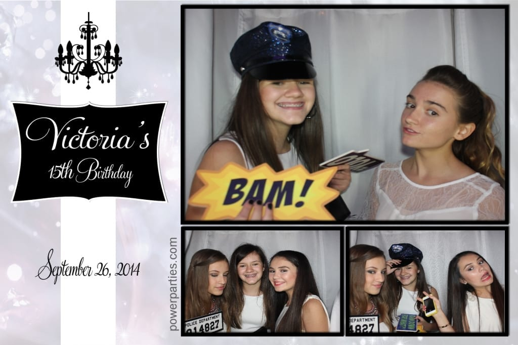 quince-photo-booth-party-fun-wedding-rental-miami-photobooth-sobe-south beach-photo booth rental-20140926_ (73)
