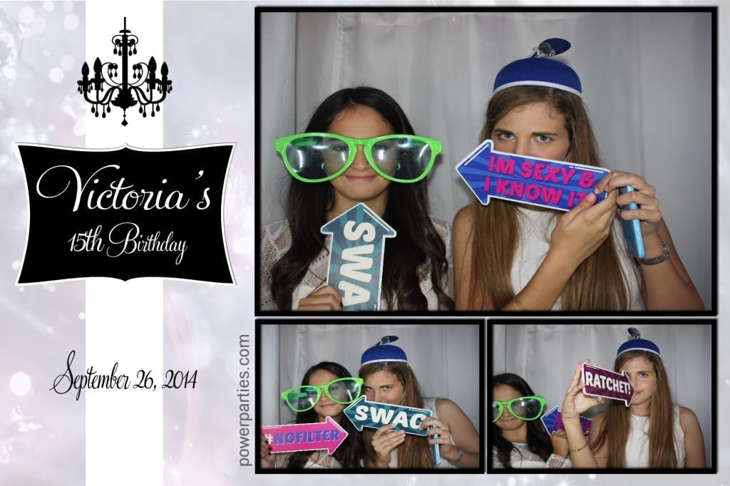 quince-photo-booth-party-fun-wedding-rental-miami-photobooth-sobe-south beach-photo booth rental-20140926_ (74)
