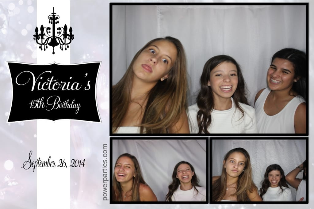 quince-photo-booth-party-fun-wedding-rental-miami-photobooth-sobe-south beach-photo booth rental-20140926_ (76)