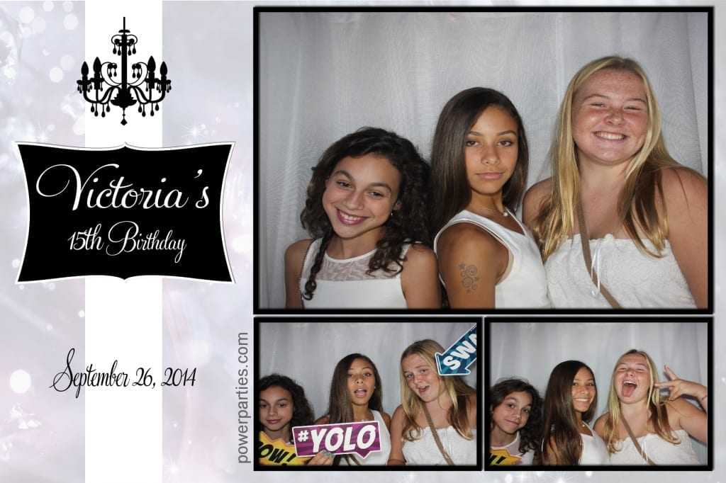 quince-photo-booth-party-fun-wedding-rental-miami-photobooth-sobe-south beach-photo booth rental-20140926_ (77)