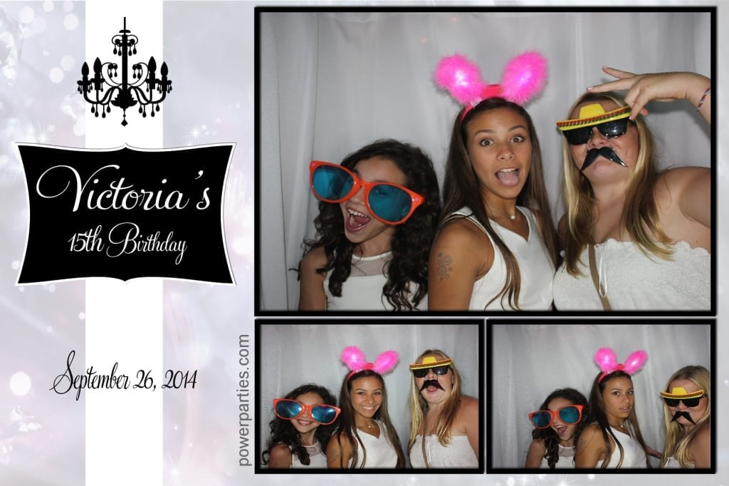 quince-photo-booth-party-fun-wedding-rental-miami-photobooth-sobe-south beach-photo booth rental-20140926_ (78)