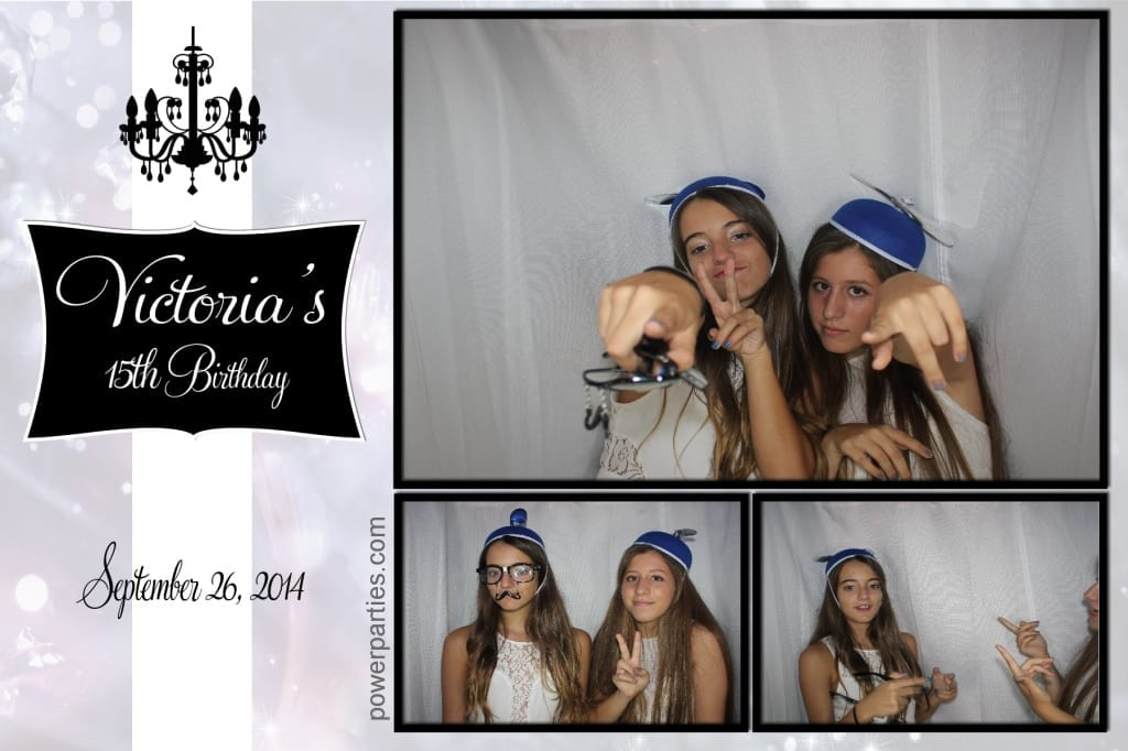 quince-photo-booth-party-fun-wedding-rental-miami-photobooth-sobe-south beach-photo booth rental-20140926_ (79)
