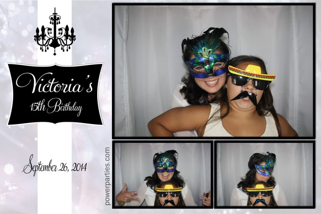 quince-photo-booth-party-fun-wedding-rental-miami-photobooth-sobe-south beach-photo booth rental-20140926_ (8)