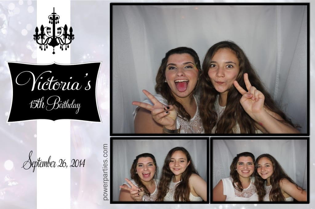quince-photo-booth-party-fun-wedding-rental-miami-photobooth-sobe-south beach-photo booth rental-20140926_ (80)