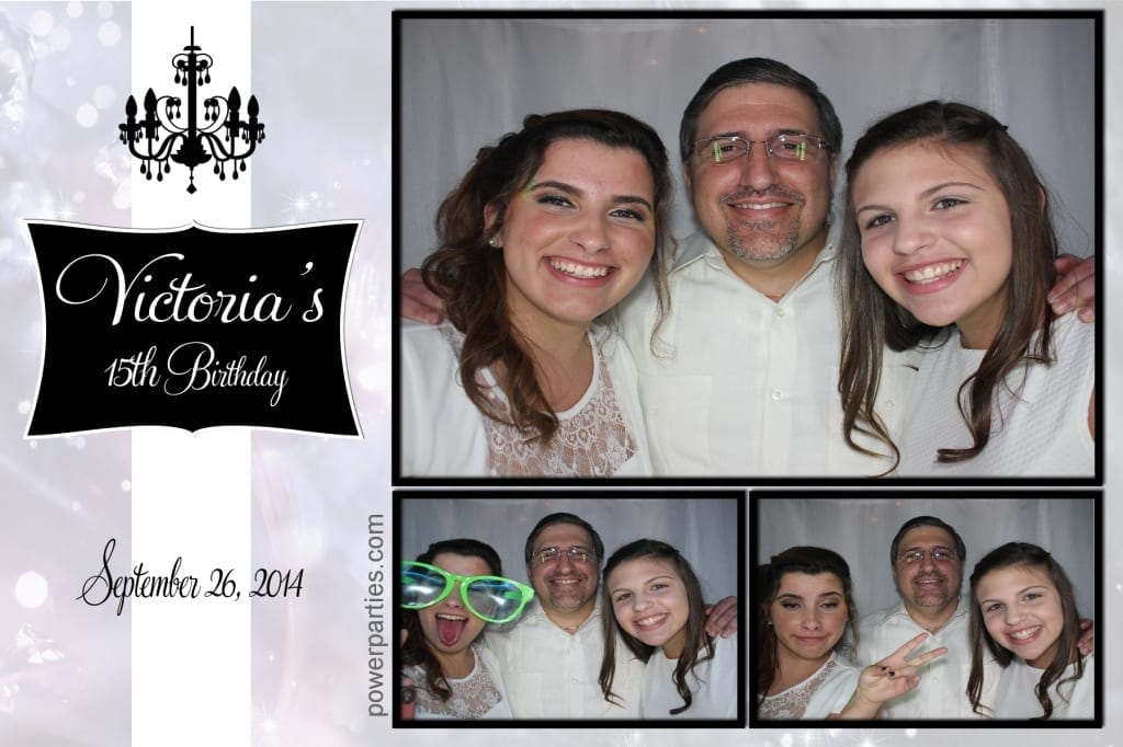 quince-photo-booth-party-fun-wedding-rental-miami-photobooth-sobe-south beach-photo booth rental-20140926_ (83)