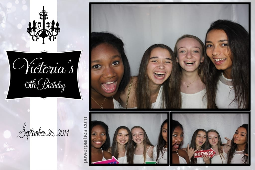 quince-photo-booth-party-fun-wedding-rental-miami-photobooth-sobe-south beach-photo booth rental-20140926_ (85)