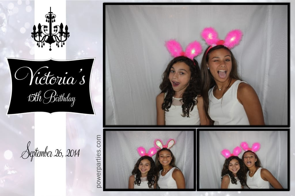 quince-photo-booth-party-fun-wedding-rental-miami-photobooth-sobe-south beach-photo booth rental-20140926_ (86)