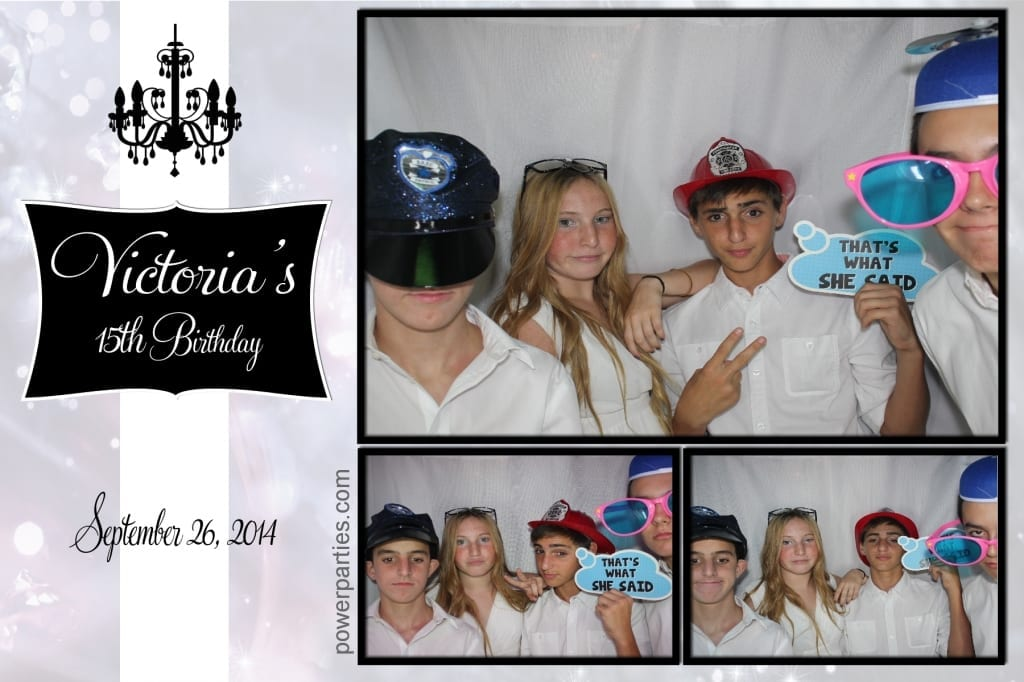 quince-photo-booth-party-fun-wedding-rental-miami-photobooth-sobe-south beach-photo booth rental-20140926_ (87)