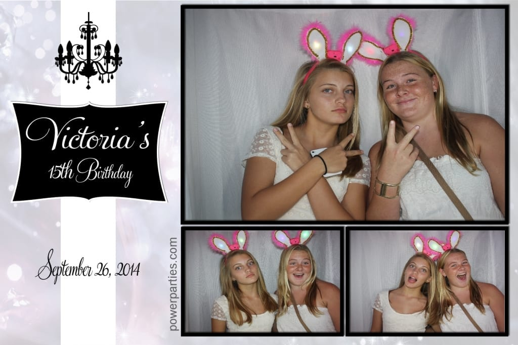 quince-photo-booth-party-fun-wedding-rental-miami-photobooth-sobe-south beach-photo booth rental-20140926_ (88)