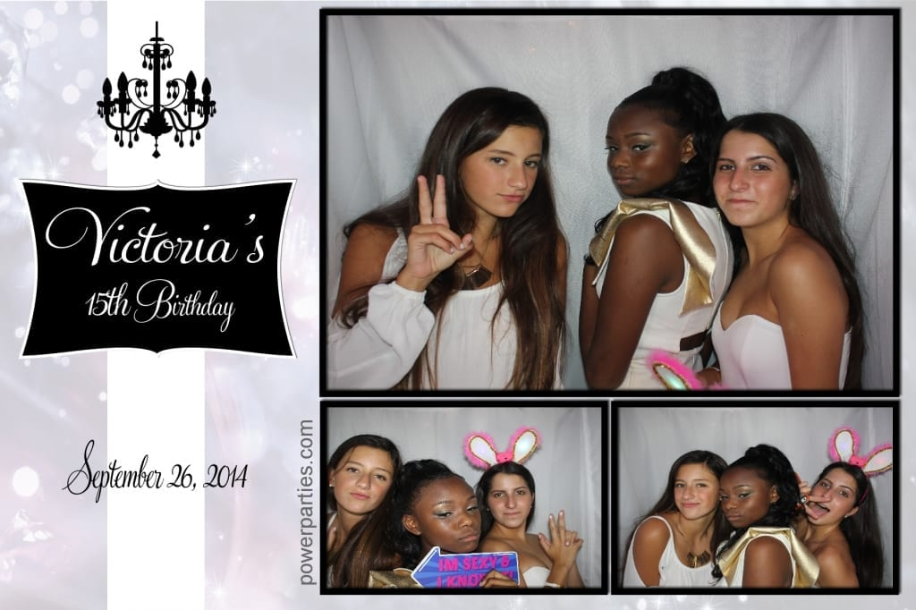 quince-photo-booth-party-fun-wedding-rental-miami-photobooth-sobe-south beach-photo booth rental-20140926_ (89)
