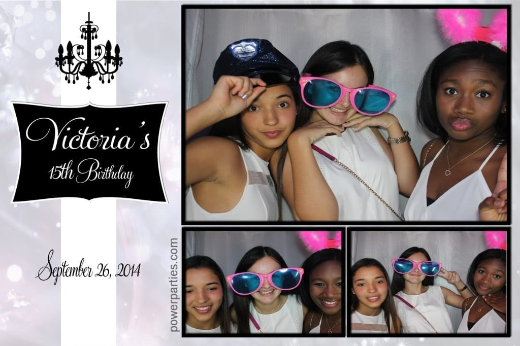 quince-photo-booth-party-fun-wedding-rental-miami-photobooth-sobe-south beach-photo booth rental-20140926_ (9)