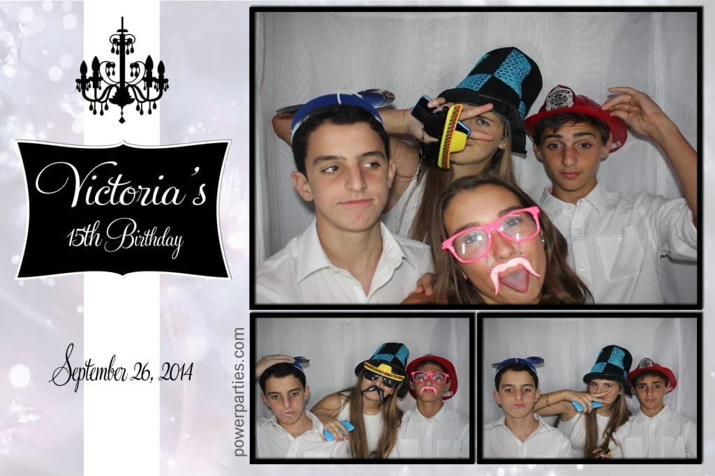 quince-photo-booth-party-fun-wedding-rental-miami-photobooth-sobe-south beach-photo booth rental-20140926_ (90)