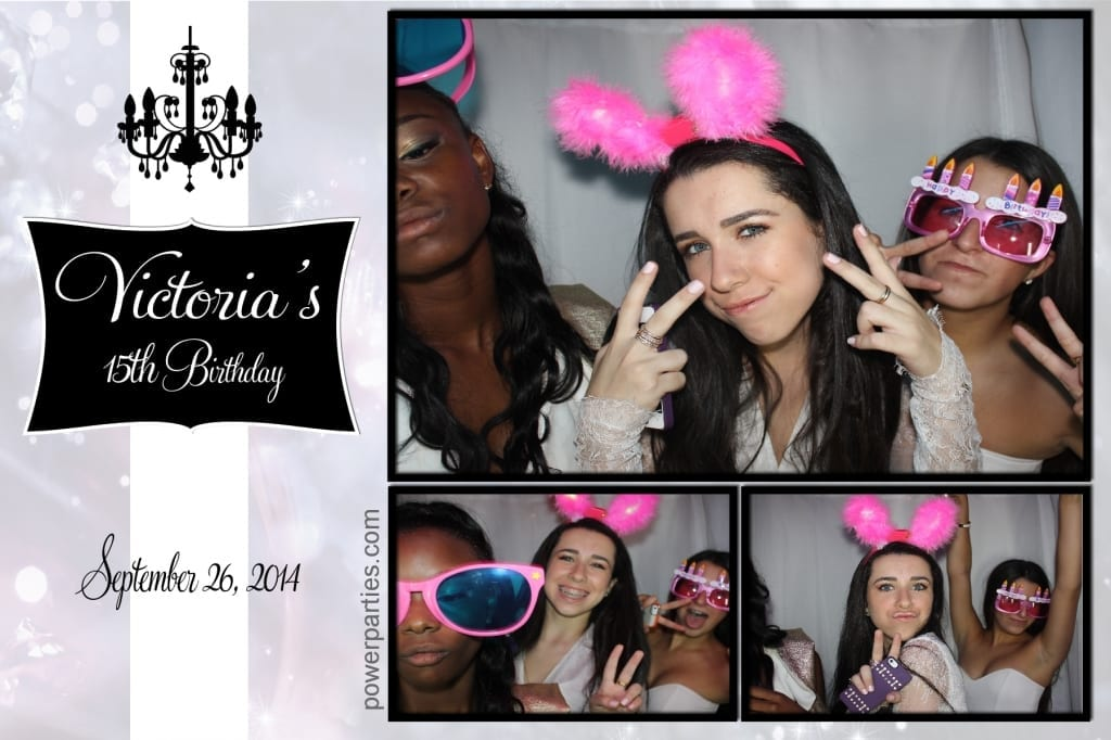 quince-photo-booth-party-fun-wedding-rental-miami-photobooth-sobe-south beach-photo booth rental-20140926_ (92)