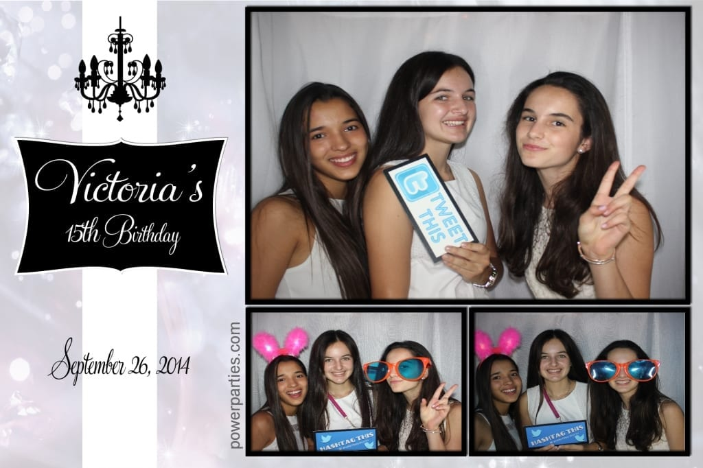 quince-photo-booth-party-fun-wedding-rental-miami-photobooth-sobe-south beach-photo booth rental-20140926_ (93)