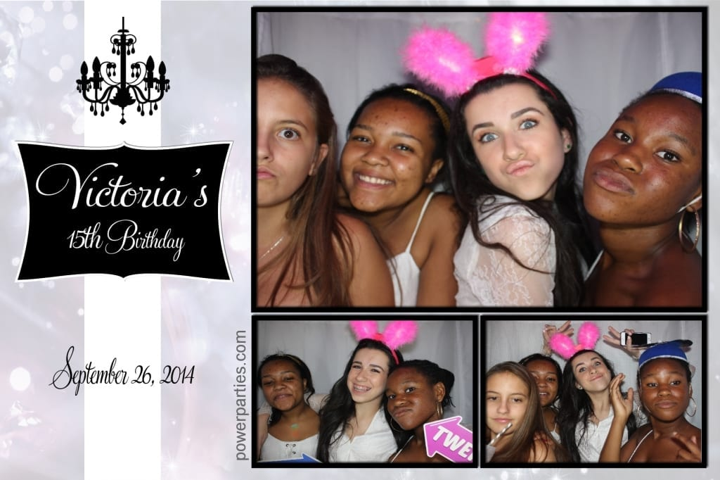 quince-photo-booth-party-fun-wedding-rental-miami-photobooth-sobe-south beach-photo booth rental-20140926_ (96)