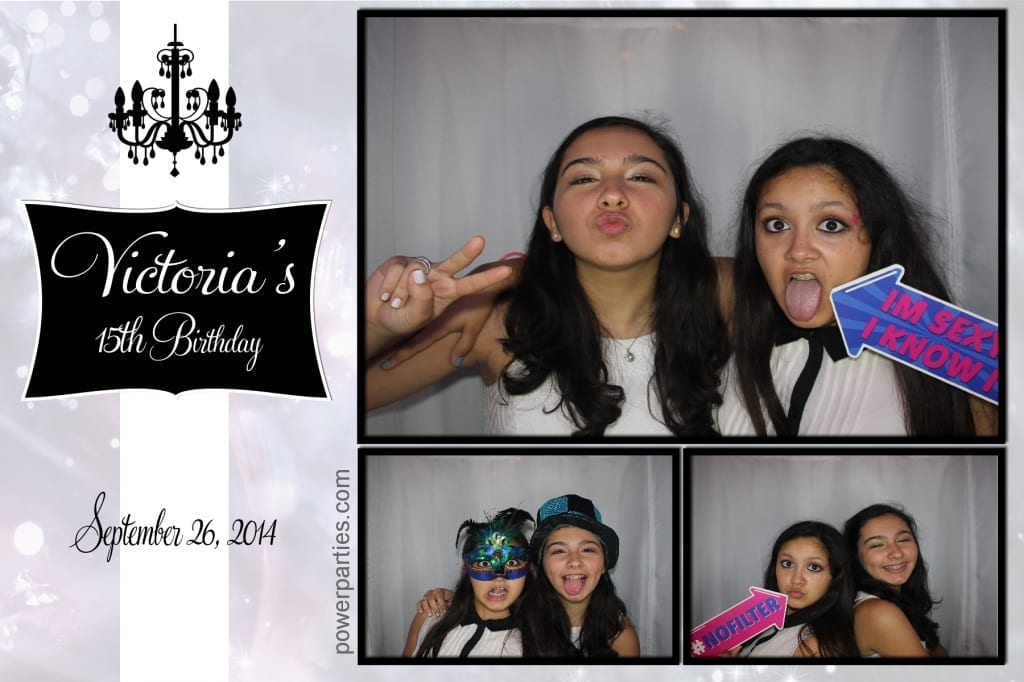 quince-photo-booth-party-fun-wedding-rental-miami-photobooth-sobe-south beach-photo booth rental-20140926_ (97)