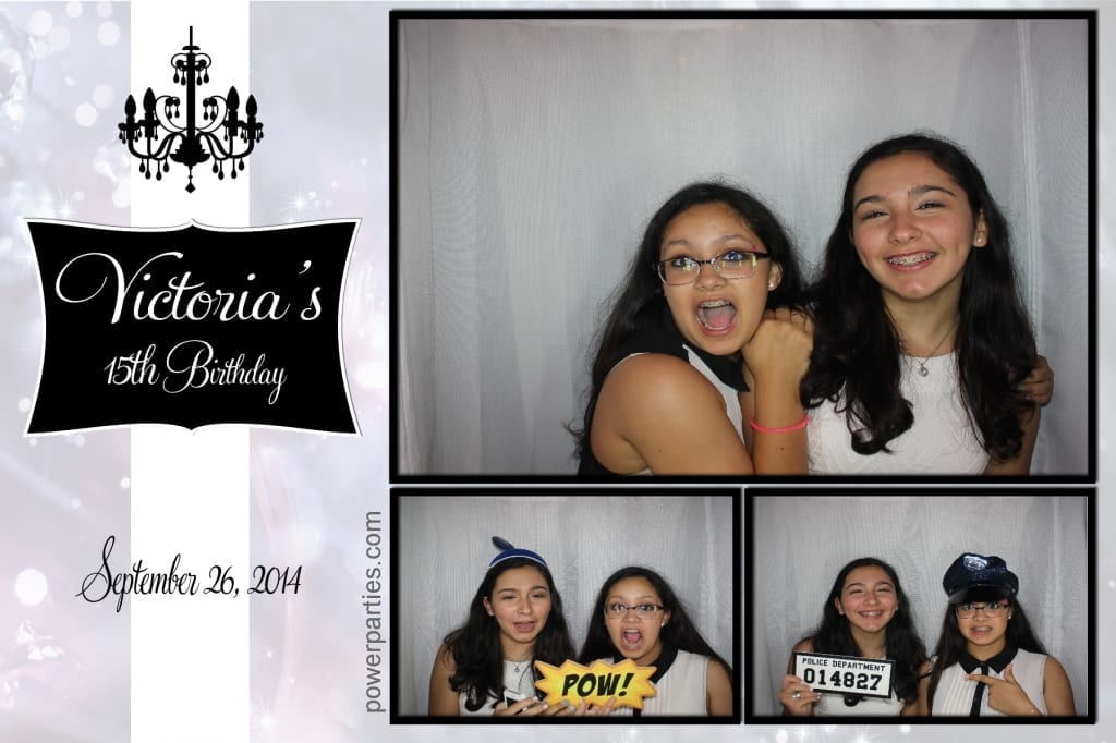 quince-photo-booth-party-fun-wedding-rental-miami-photobooth-sobe-south beach-photo booth rental-20140926_ (98)