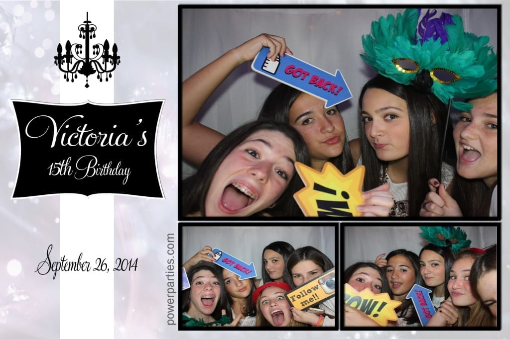 quince-photo-booth-party-fun-wedding-rental-miami-photobooth-sobe-south beach-photo booth rental-20140926_ (99)