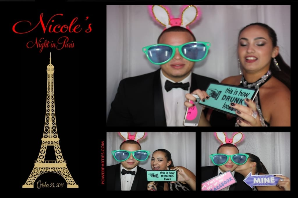 Miami-Photo-Booth-Rental-South-florida-Eventz-fun-party-quince-sweet-16-photobooth-20141025_ (10)