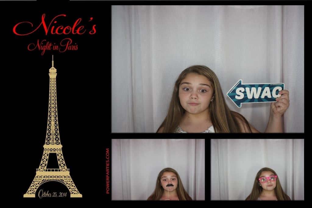 Miami-Photo-Booth-Rental-South-florida-Eventz-fun-party-quince-sweet-16-photobooth-20141025_