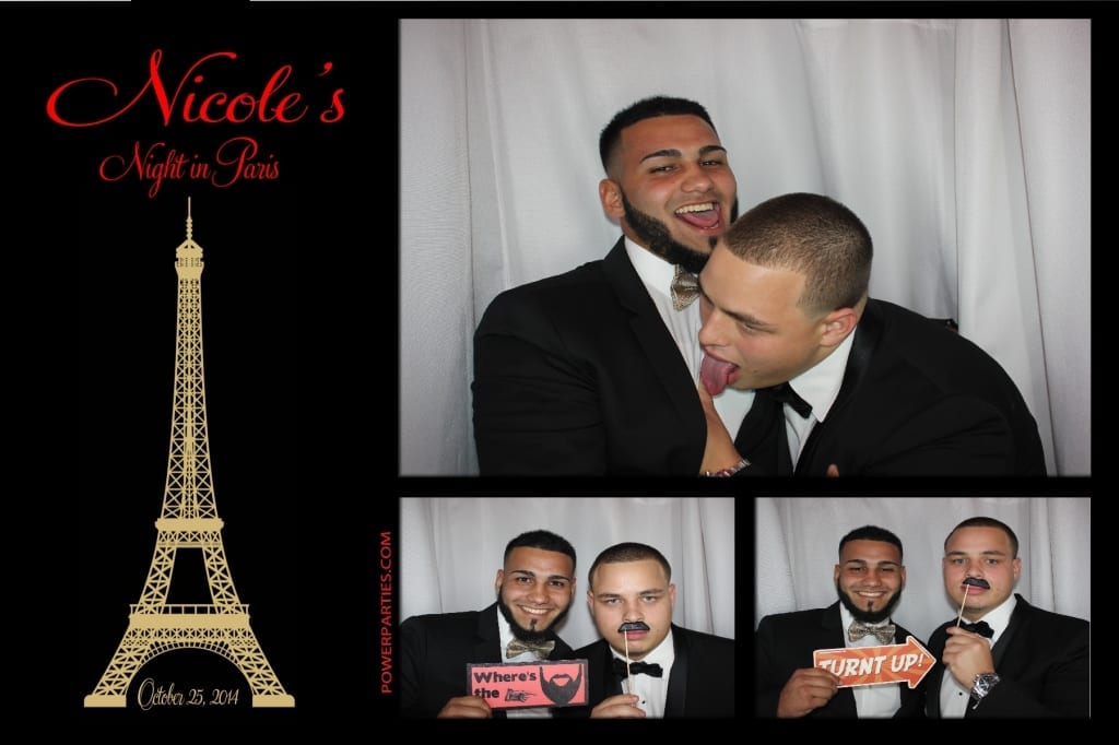 Miami-Photo-Booth-Rental-South-florida-Eventz-fun-party-quince-sweet-16-photobooth-20141025_ (11)