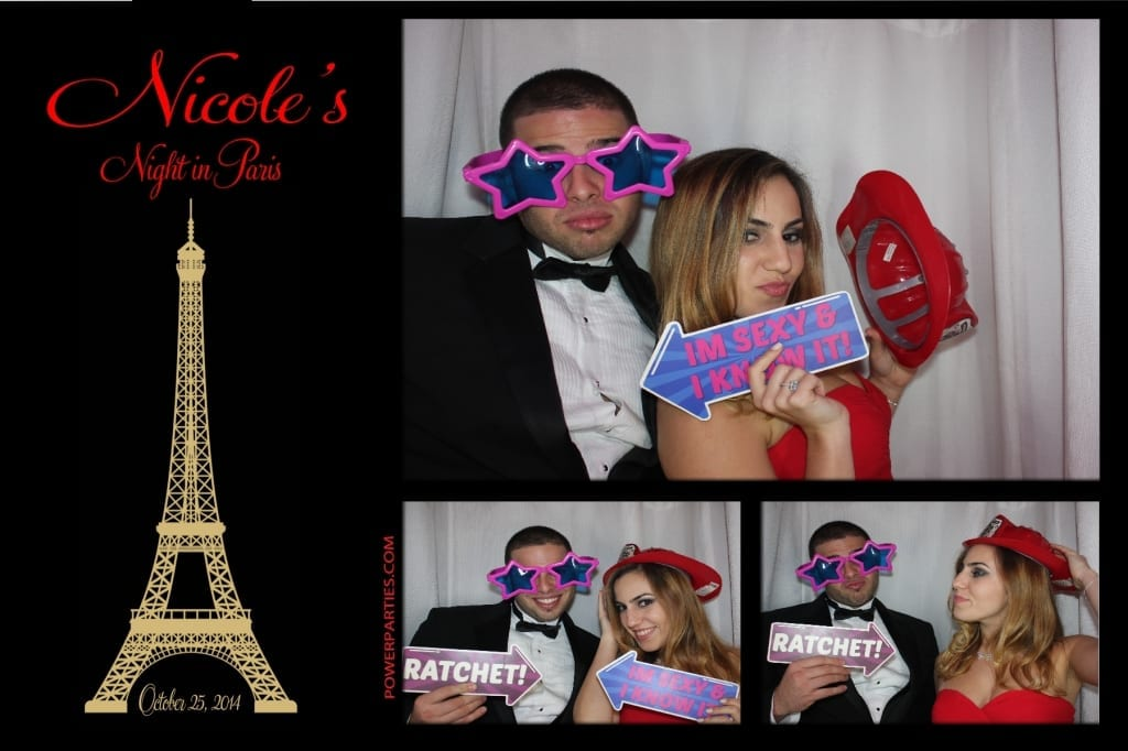 Miami-Photo-Booth-Rental-South-florida-Eventz-fun-party-quince-sweet-16-photobooth-20141025_ (16)