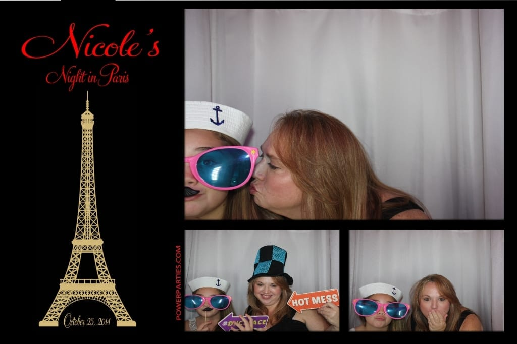 Miami-Photo-Booth-Rental-South-florida-Eventz-fun-party-quince-sweet-16-photobooth-20141025_ (18)