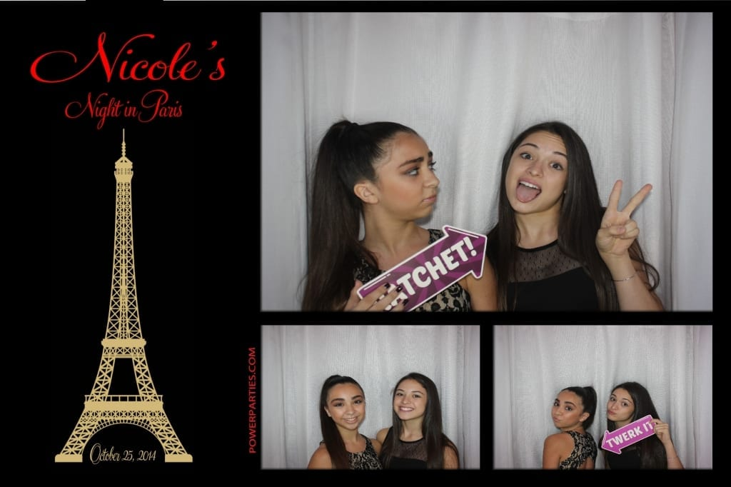 Miami-Photo-Booth-Rental-South-florida-Eventz-fun-party-quince-sweet-16-photobooth-20141025_ (2)