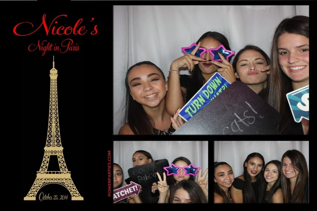 Miami-Photo-Booth-Rental-South-florida-Eventz-fun-party-quince-sweet-16-photobooth-20141025_ (20)