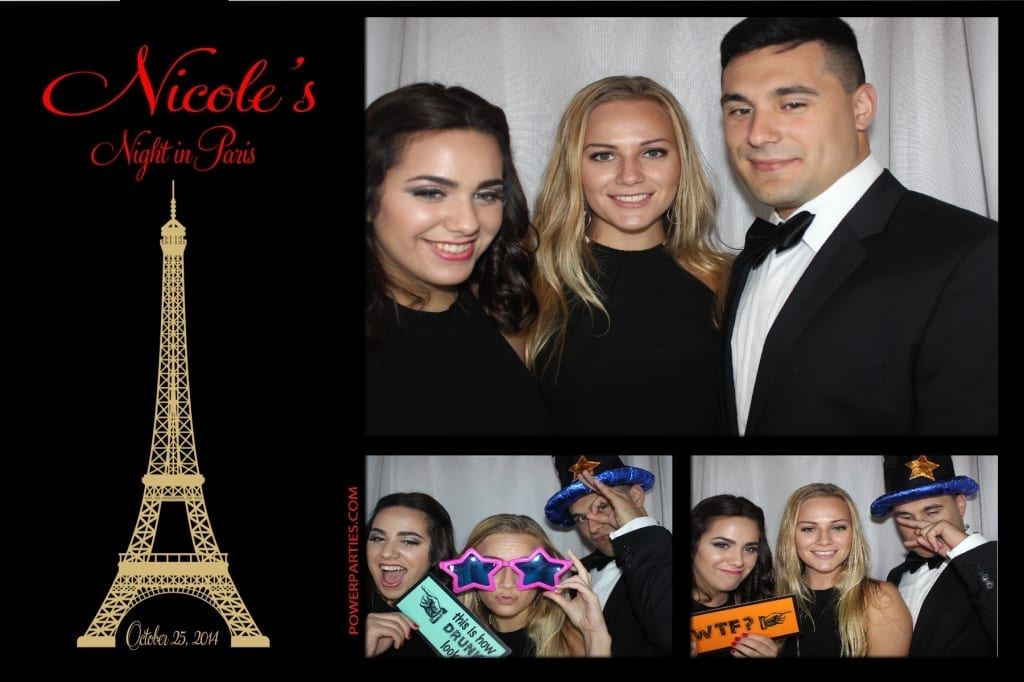 Miami-Photo-Booth-Rental-South-florida-Eventz-fun-party-quince-sweet-16-photobooth-20141025_ (21)