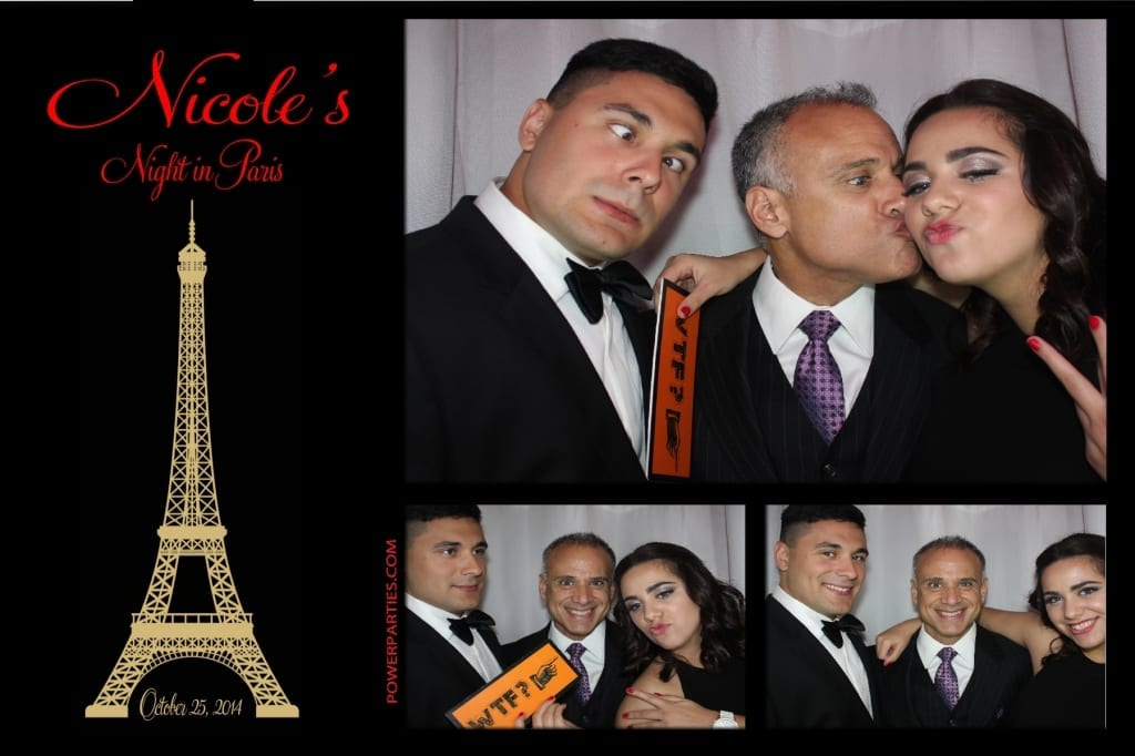 Miami-Photo-Booth-Rental-South-florida-Eventz-fun-party-quince-sweet-16-photobooth-20141025_ (22)