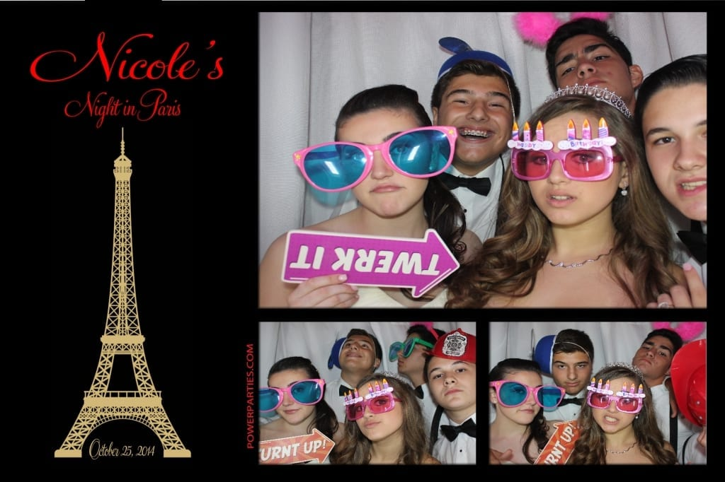Miami-Photo-Booth-Rental-South-florida-Eventz-fun-party-quince-sweet-16-photobooth-20141025_ (24)