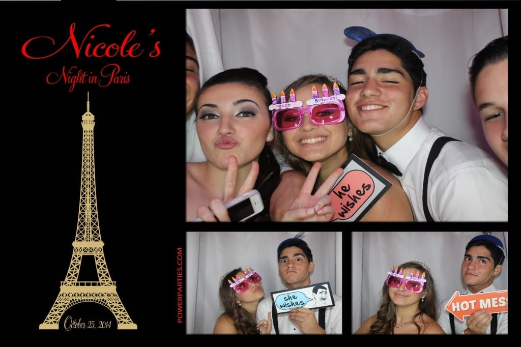 Miami-Photo-Booth-Rental-South-florida-Eventz-fun-party-quince-sweet-16-photobooth-20141025_ (26)