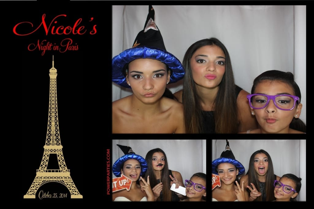 Miami-Photo-Booth-Rental-South-florida-Eventz-fun-party-quince-sweet-16-photobooth-20141025_ (28)