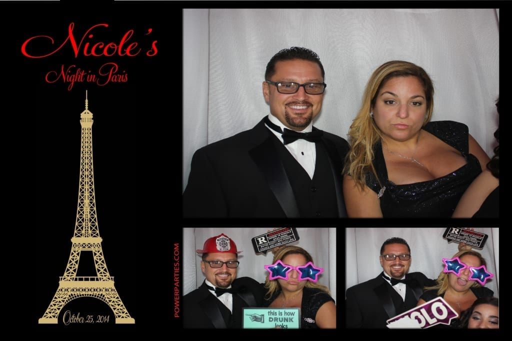 Miami-Photo-Booth-Rental-South-florida-Eventz-fun-party-quince-sweet-16-photobooth-20141025_ (29)