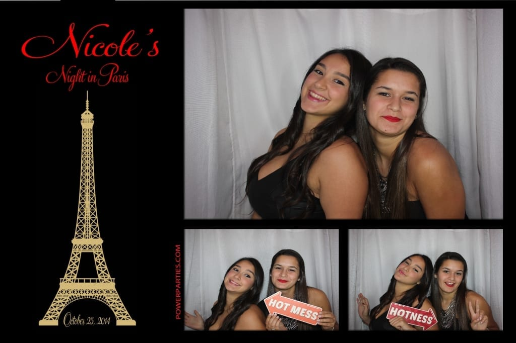 Miami-Photo-Booth-Rental-South-florida-Eventz-fun-party-quince-sweet-16-photobooth-20141025_ (3)