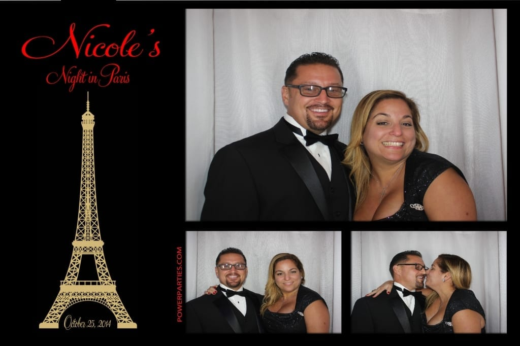 Miami-Photo-Booth-Rental-South-florida-Eventz-fun-party-quince-sweet-16-photobooth-20141025_ (30)
