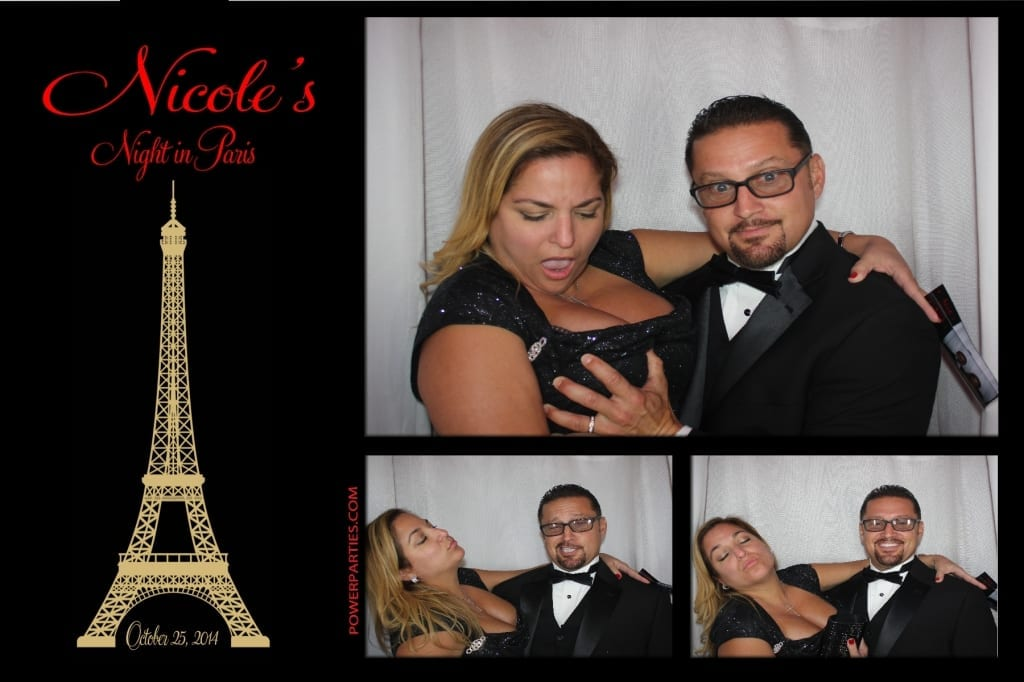 Miami-Photo-Booth-Rental-South-florida-Eventz-fun-party-quince-sweet-16-photobooth-20141025_ (31)