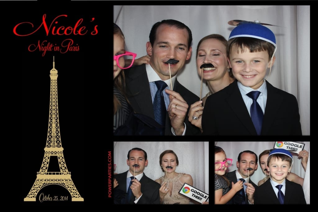 Miami-Photo-Booth-Rental-South-florida-Eventz-fun-party-quince-sweet-16-photobooth-20141025_ (32)