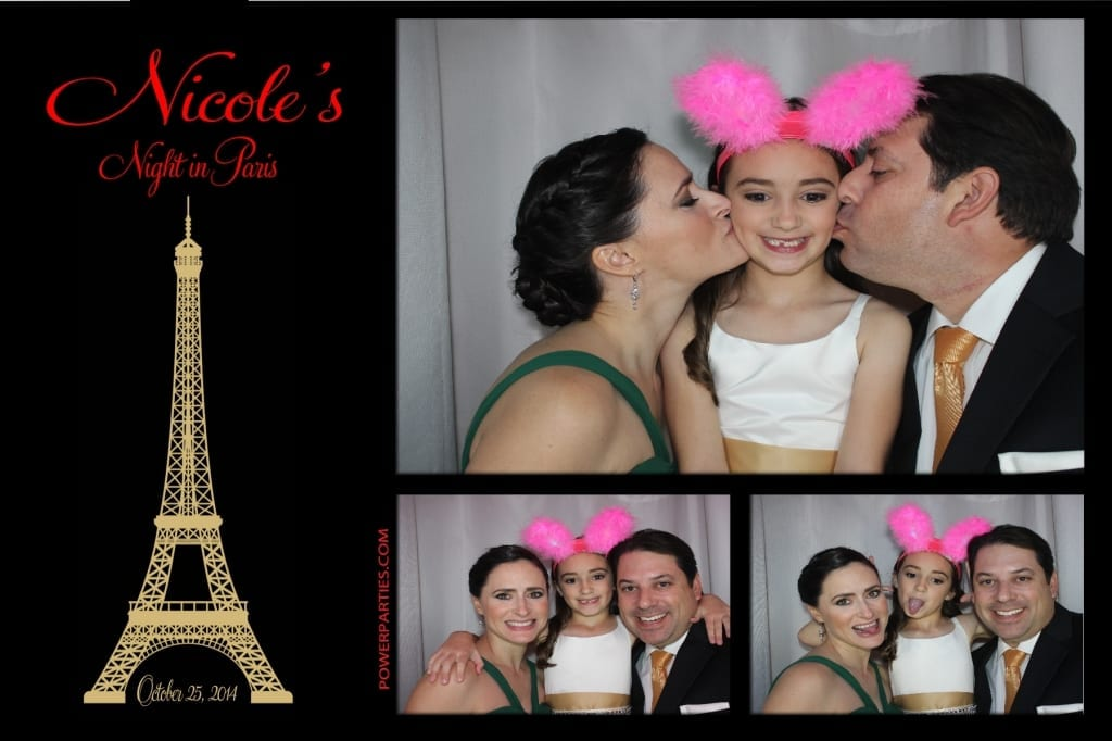 Miami-Photo-Booth-Rental-South-florida-Eventz-fun-party-quince-sweet-16-photobooth-20141025_ (34)