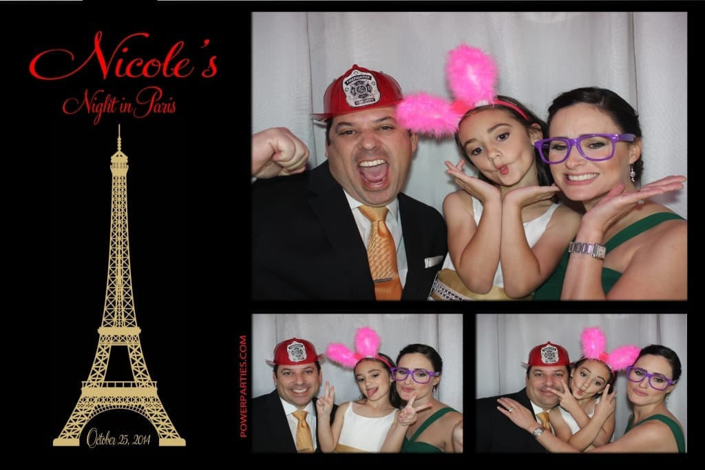 Miami-Photo-Booth-Rental-South-florida-Eventz-fun-party-quince-sweet-16-photobooth-20141025_ (37)