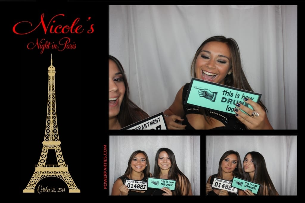 Miami-Photo-Booth-Rental-South-florida-Eventz-fun-party-quince-sweet-16-photobooth-20141025_ (4)