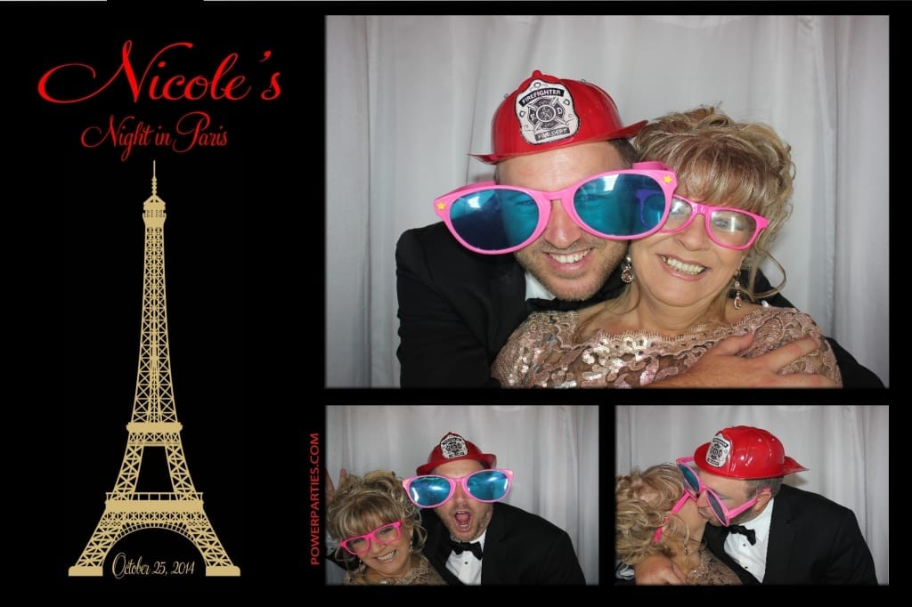 Miami-Photo-Booth-Rental-South-florida-Eventz-fun-party-quince-sweet-16-photobooth-20141025_ (41)