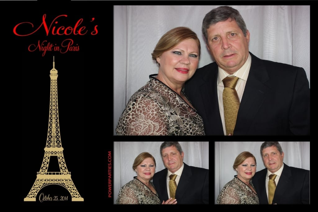 Miami-Photo-Booth-Rental-South-florida-Eventz-fun-party-quince-sweet-16-photobooth-20141025_ (43)