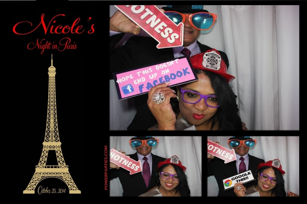 Miami-Photo-Booth-Rental-South-florida-Eventz-fun-party-quince-sweet-16-photobooth-20141025_ (46)