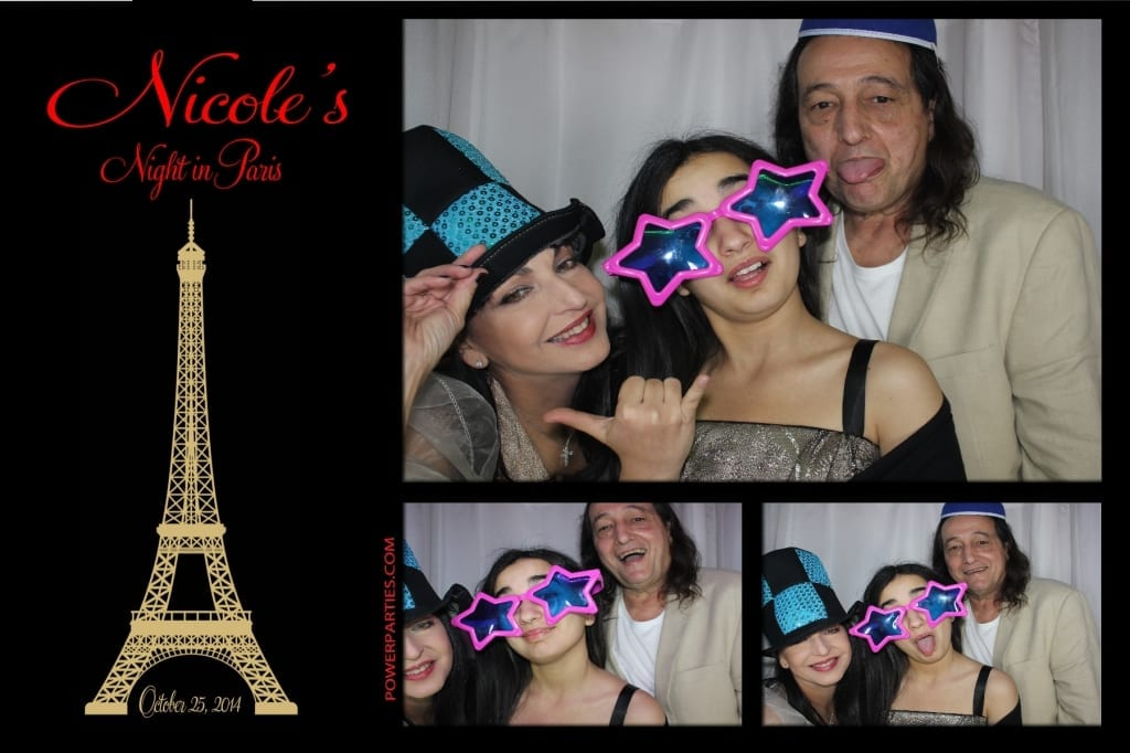 Miami-Photo-Booth-Rental-South-florida-Eventz-fun-party-quince-sweet-16-photobooth-20141025_ (5)