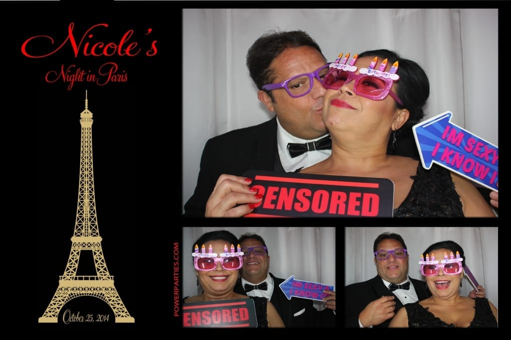 Miami-Photo-Booth-Rental-South-florida-Eventz-fun-party-quince-sweet-16-photobooth-20141025_ (52)