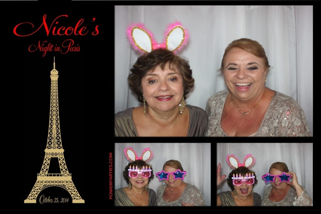 Miami-Photo-Booth-Rental-South-florida-Eventz-fun-party-quince-sweet-16-photobooth-20141025_ (56)